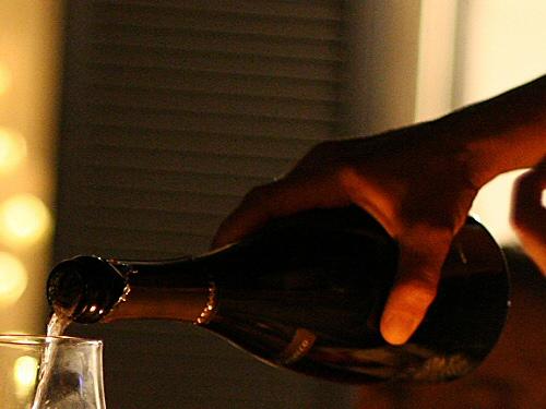 Gusti-preferenze_champagne-spumante_05