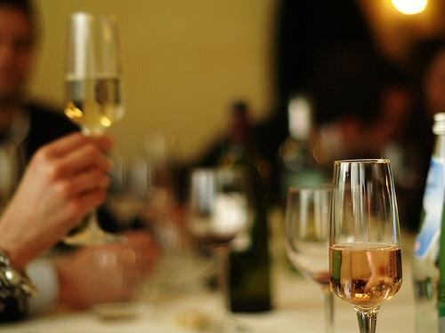 Gusti-preferenze_champagne