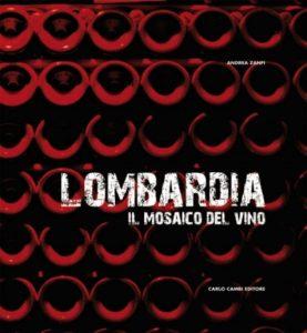 Lombardia_Il_mosaico_del_vino