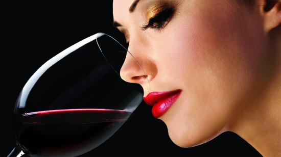 arieggiare-vino