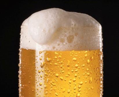 birra (1)