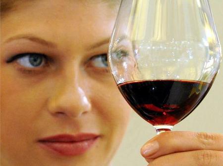 degustazione-vino1