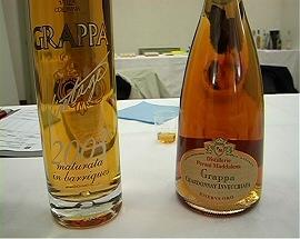distillati-grappa