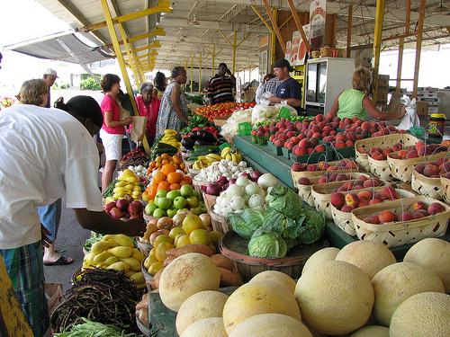 farmer-market