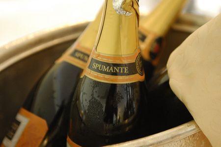 spumante-bottles